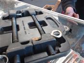 POWERBUILT Miscellaneous Tool 648627